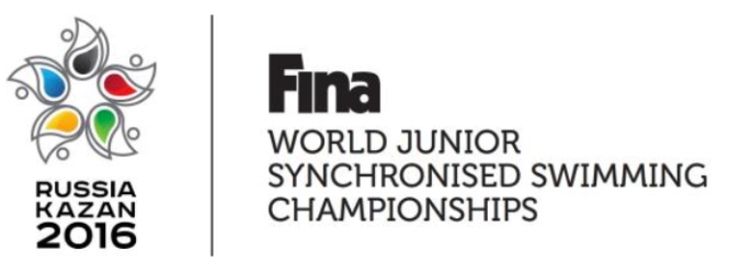 2016-junior-worlds-logo