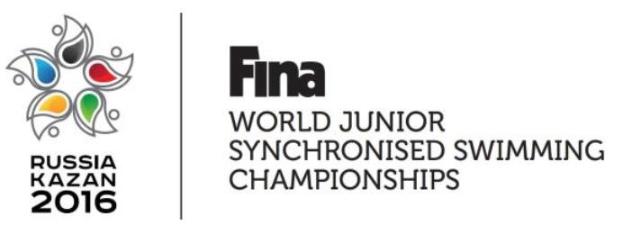 2016-junior-worlds-logo