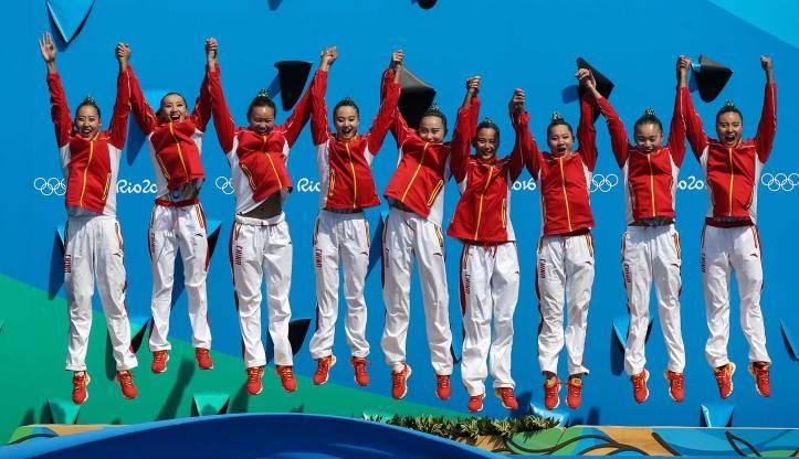 Best-photos-Day-14-2016-Rio-Olympics-12