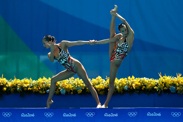 Synchronised+Swimming+Olympics+Day+9+ZCRkDAQMKOhl