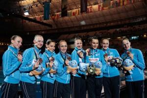 15thfinaworldchampionshipssynchronizedzreaz-ndvhsl