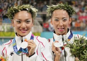 Olympics+Day+12+Synchronised+Swimming+36aVE7ukMdzl