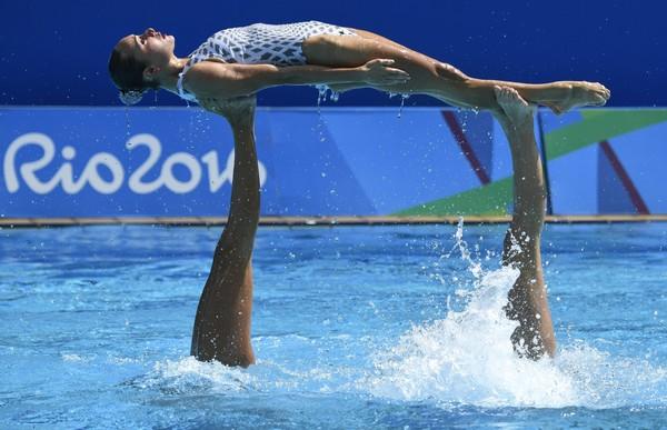 synchronisedswimmingolympicsday14txgliwg_t0dl