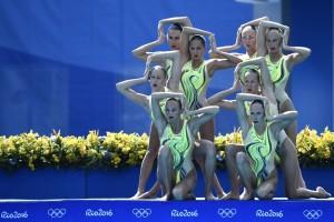 team_ukraine