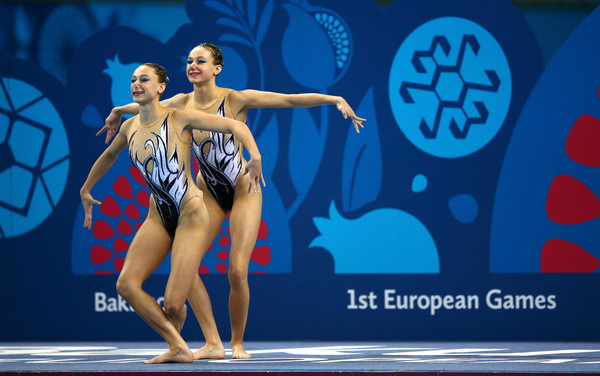 synchronisedswimmingday3baku20151stohssld-q_d8l