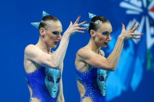 Natalia+Ishchenko+Synchronised+Swimming+16th+qw-8KMTm84ul