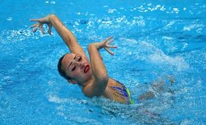Anna+Voloshyna+33rd+LEN+European+Swimming+bplSYBVSdgAl