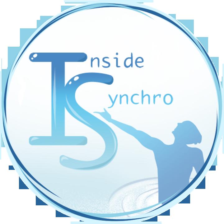 Inside Synchro
