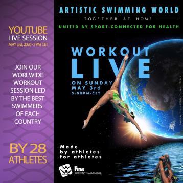 World Workout01